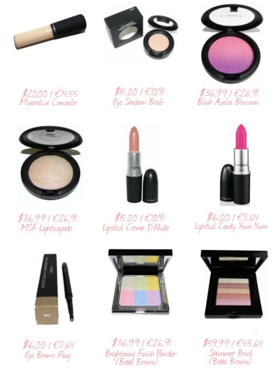mac_bobbi_brown_outlet_sale_Make-up03