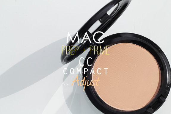 mac_cc_colour_correcting_compact_adjust01