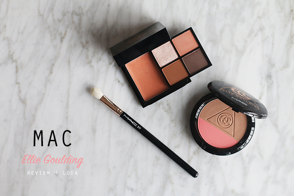 mac_ellie_goulding_collectie_review01