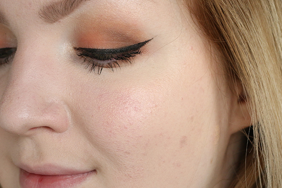 mac_ellie_goulding_collectie_review14