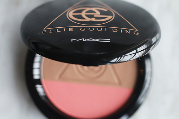 mac_ellie_goulding_collectie_review17