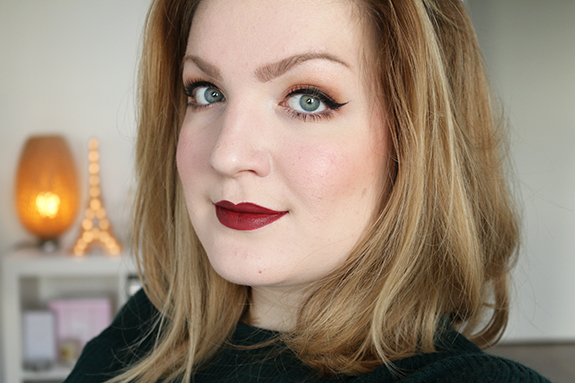 mac_ellie_goulding_collectie_review25