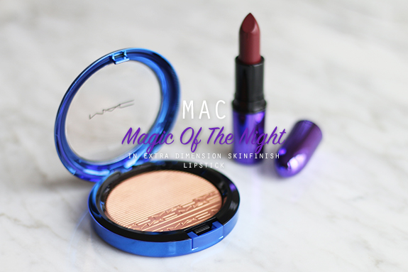 mac_magic_of_the_night01