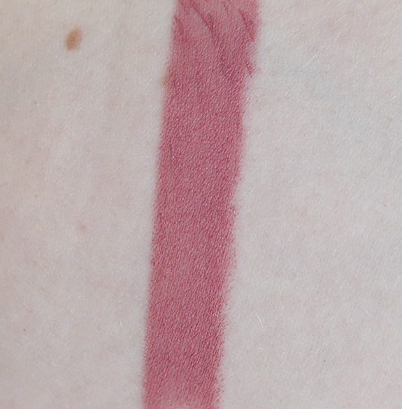 mac_matte_lipstick_pink_plaid_chili_sin06
