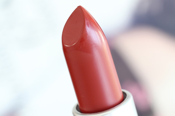 mac_matte_lipstick_pink_plaid_chili_sin10