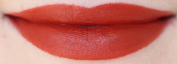 mac_matte_lipstick_pink_plaid_chili_sin12