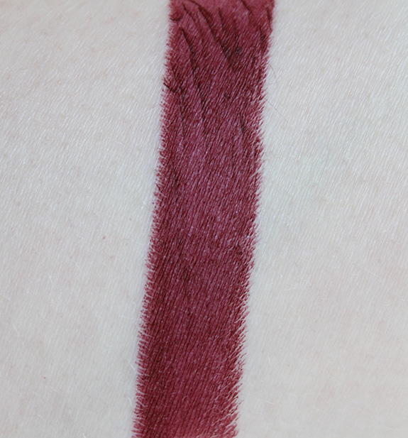 mac_matte_lipstick_pink_plaid_chili_sin16
