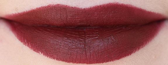 mac_matte_lipstick_pink_plaid_chili_sin17