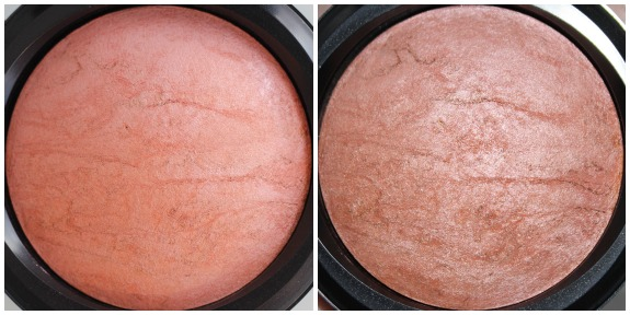 mac_mineralize_petal_power_stereo_rose06