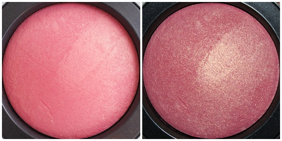 mac_mineralize_petal_power_stereo_rose07b