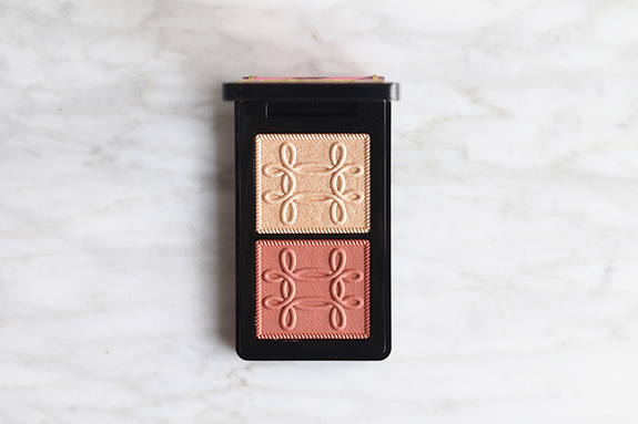 mac_nutcracker_sweet_copper_face_compact03