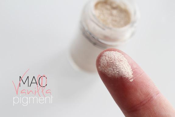 mac_vanilla_pigment01
