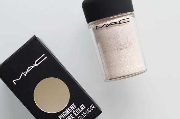 mac_vanilla_pigment02