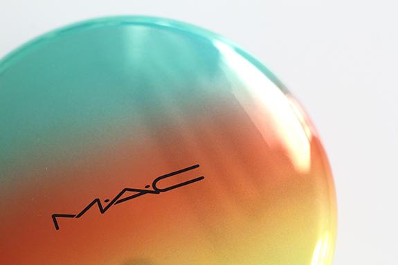 mac_wash_dry06