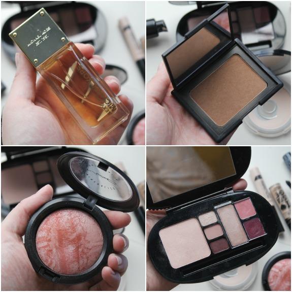 make-up_jeffrey
