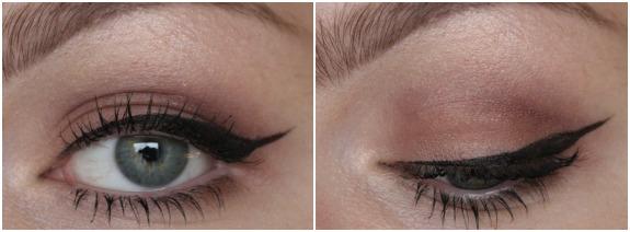 make-up_jeffrey02