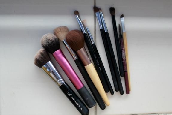 make-up_jeffrey06