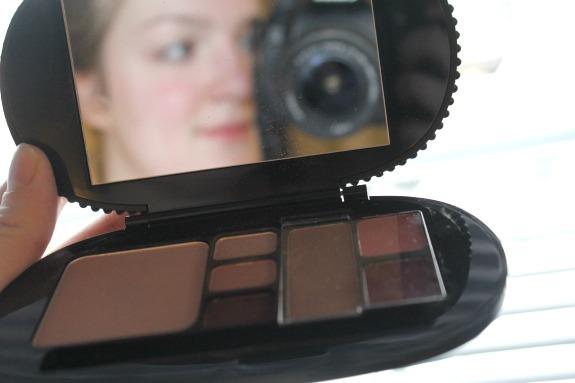 make-up_jeffrey07