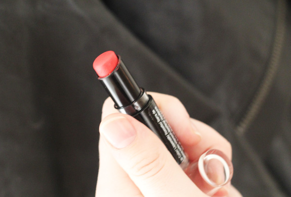 make-up_on_the_go07