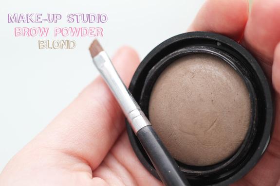 make-up_studio_brow_powder_blond01