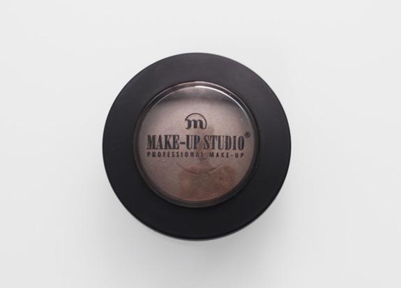 make-up_studio_brow_powder_blond02