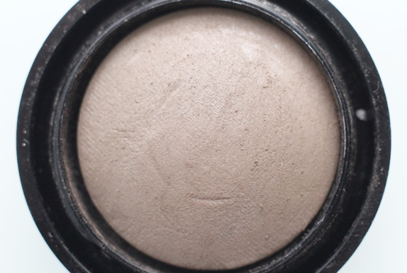 make-up_studio_brow_powder_blond04