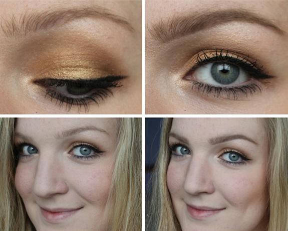 make-up_studio_brow_powder_blond06