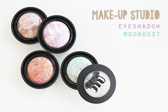 make-up_studio_eyeshadow_moondust01b