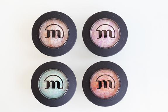 make-up_studio_eyeshadow_moondust02