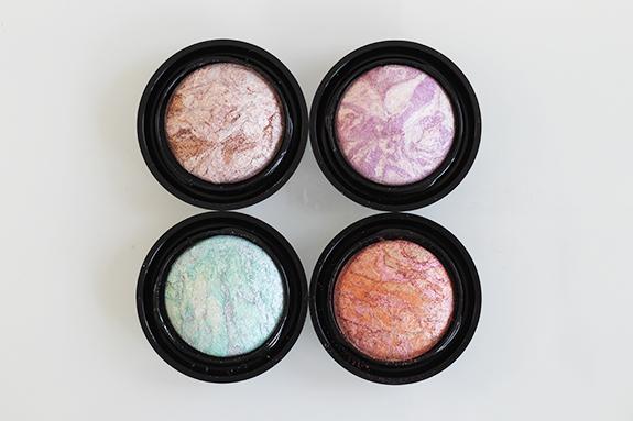 make-up_studio_eyeshadow_moondust03