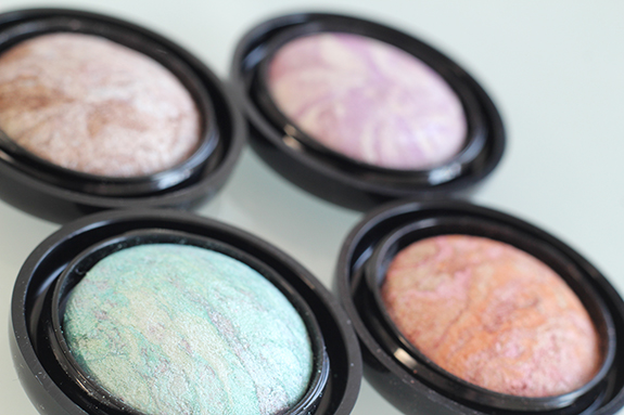 make-up_studio_eyeshadow_moondust04