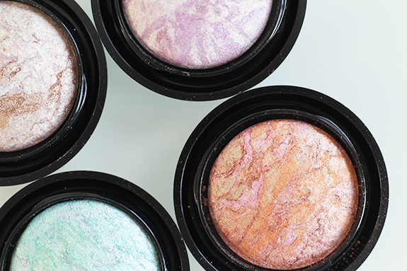 make-up_studio_eyeshadow_moondust05