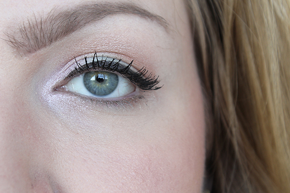 make-up_studio_eyeshadow_moondust07