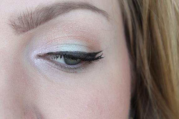 make-up_studio_eyeshadow_moondust08