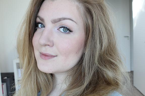 make-up_studio_eyeshadow_moondust09