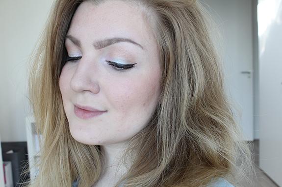 make-up_studio_eyeshadow_moondust10