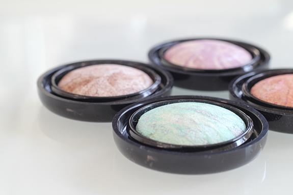 make-up_studio_eyeshadow_moondust11