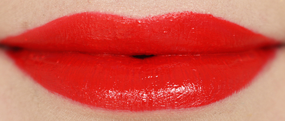 make-up_studio_glitter_lips05