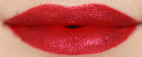 make-up_studio_glitter_lips07