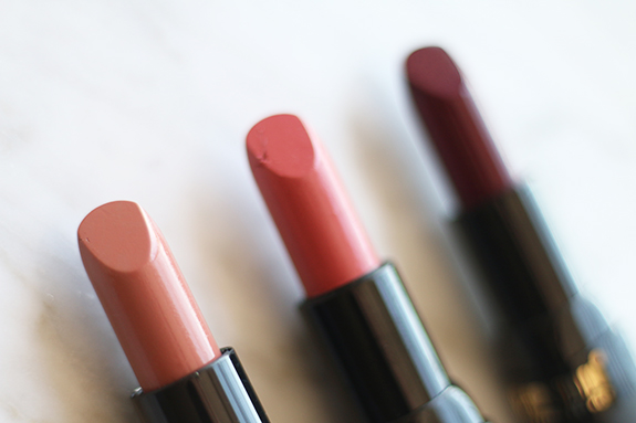 make-up_studio_lipstick04