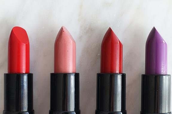 make-up_studio_lipstick04
