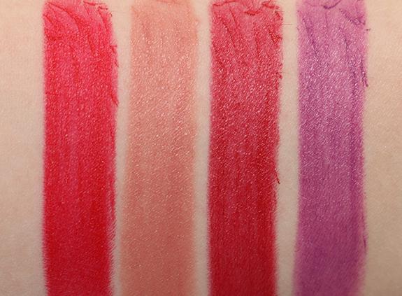 make-up_studio_lipstick05