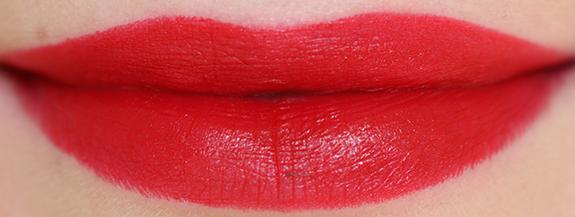 make-up_studio_lipstick07