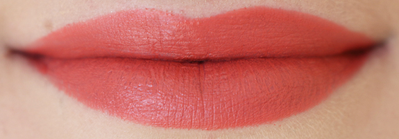 make-up_studio_lipstick08