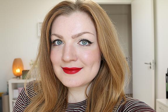 make-up_studio_lipstick08