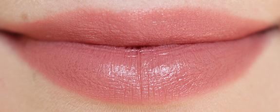 make-up_studio_lipstick09