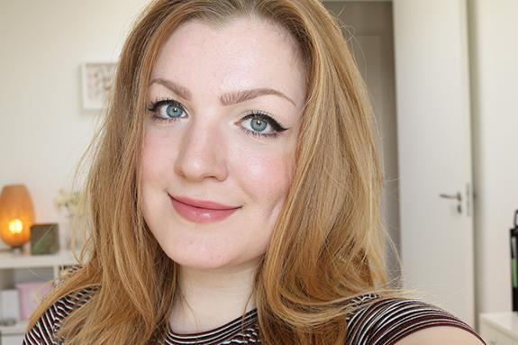 make-up_studio_lipstick10