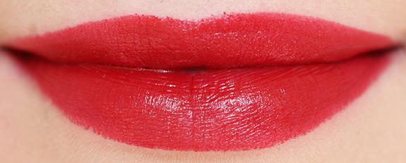 make-up_studio_lipstick11