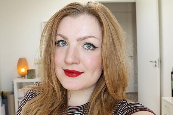 make-up_studio_lipstick12