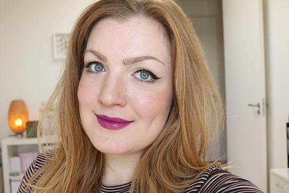 make-up_studio_lipstick14